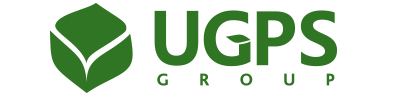 UGPS - Ukrainian Green Packaging Solutions
